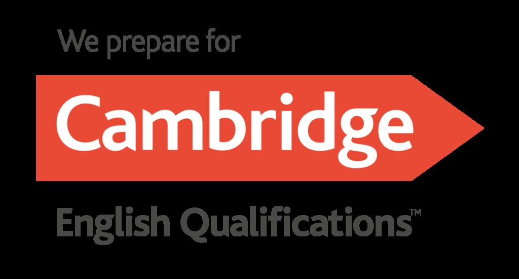 Examenes oficiales de Cambridge -